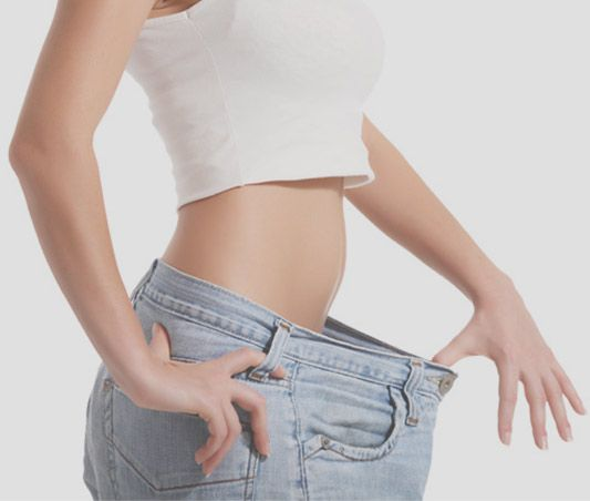 lpg slimming treatment