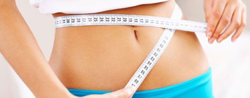 Right Slimming Program For You