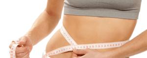 Total Body Slimming