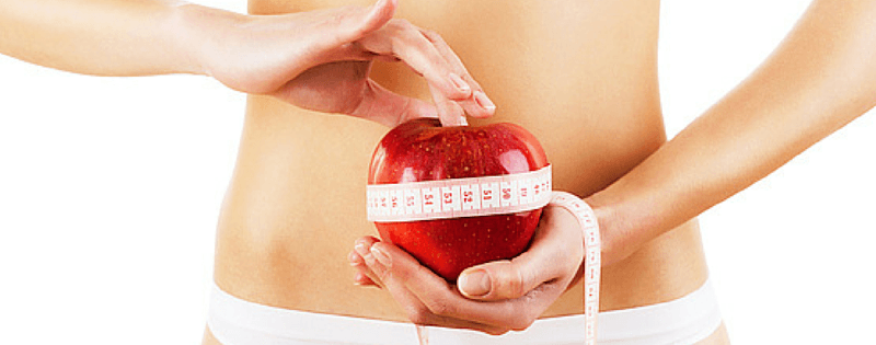 How to Make Your Slimming Program More Effective