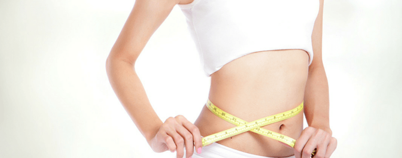 3 Ways To Achieve Your Body Shape Resolutions in 2016