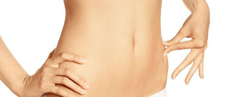 Your Ultimate Guide to Coolsculpt Fat Reduction