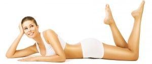 Full Body Slimming Treatment in Dubai