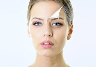 Anti Aging Facial in Dubai
