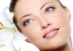 Brightening Facial in Dubai