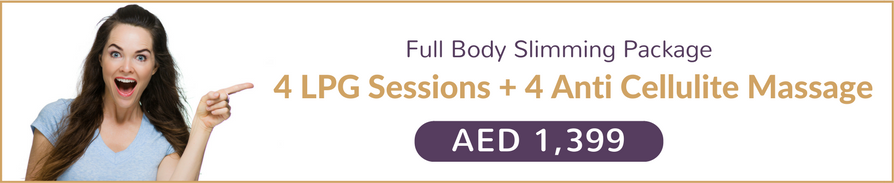 Buy 5 sessions of (4)