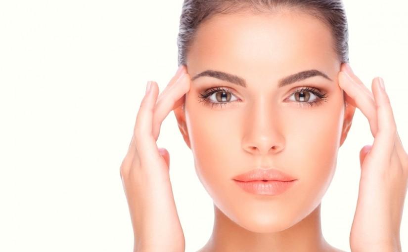 Mesopeel for Hyperpigmentation