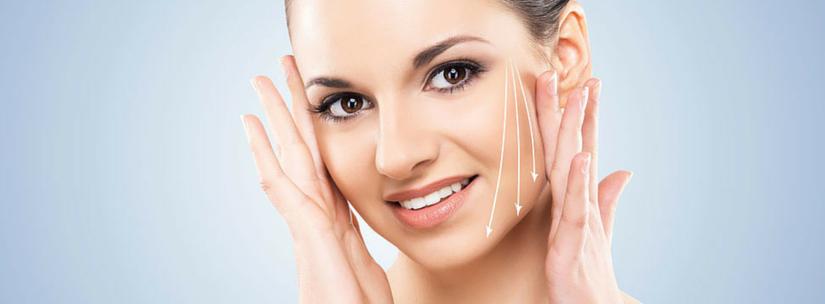 Microtone - Non Surgical Face Lift