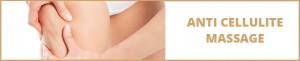 Anti Cellulite Massage for Slimming