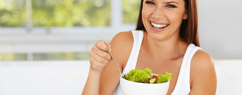 5 Foods To Boost Your Metabolism For Effective Weight Loss