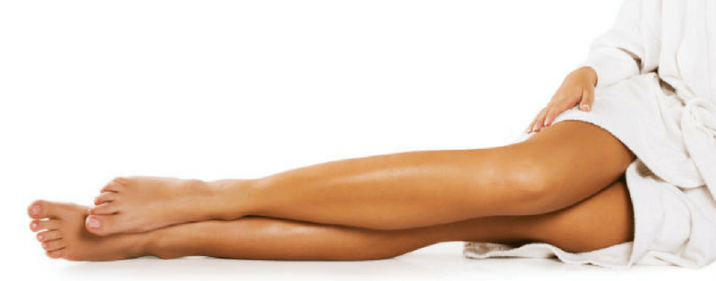 What To Expect From Your First Anti Cellulite Massage Session