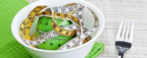 Metabolism Losing Weight