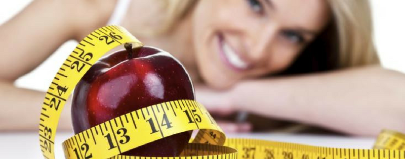 Weight Loss vs Inch Loss – What To Focus On For Your New Year's Resolution