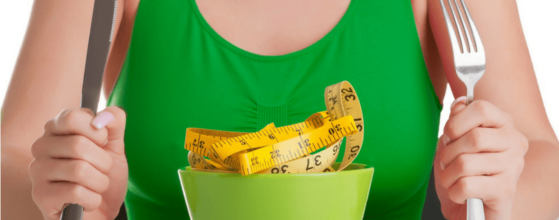 10 Natural Appetite Suppressants To Keep Hunger At Bay