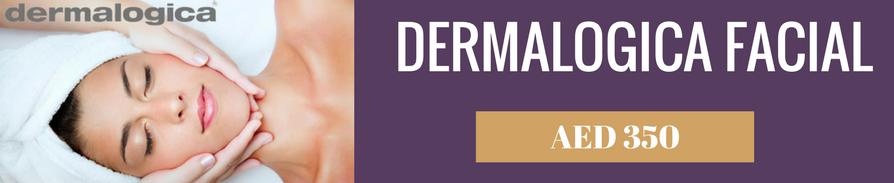 Dermalogica Facial