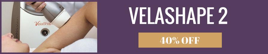 VelaShape II