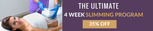 4-Week Slimming Program