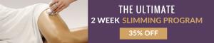 2-Week Slimming Program