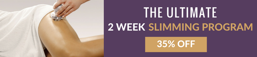 2-Week Slimming Program