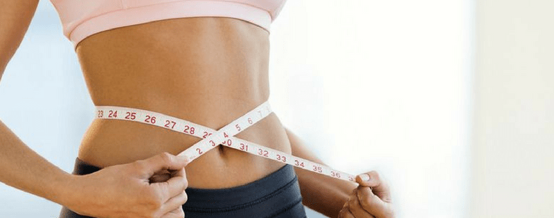 Why LPG Is The Most Popular Treatment For Body Shaping