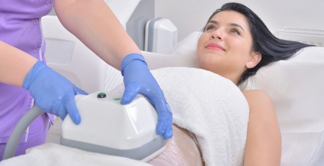 3 Things To Do After Your Fat Freezing Treatment