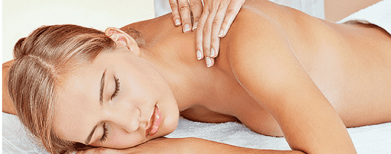 Benefits of a Lymphatic Drainage Massage – And How It Can Help You Lose Weight