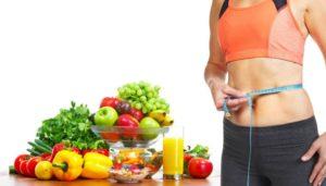 Eid Weight Loss Program