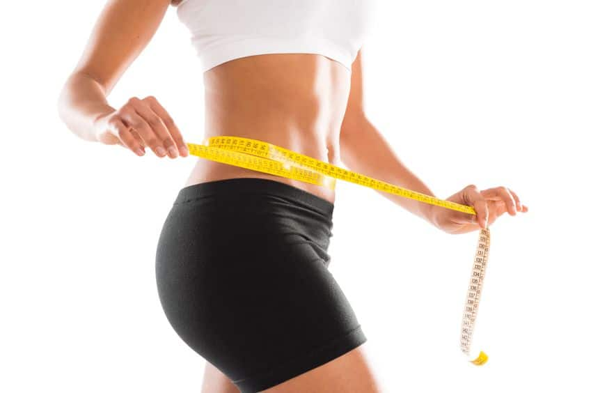 Best Non-Surgical Machine Weight Loss Programs in Dubai