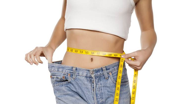 Say No To Weight Loss Surgery – These Non-Surgical Treatments Are Just As Effective!