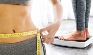 Weight Loss Treatments