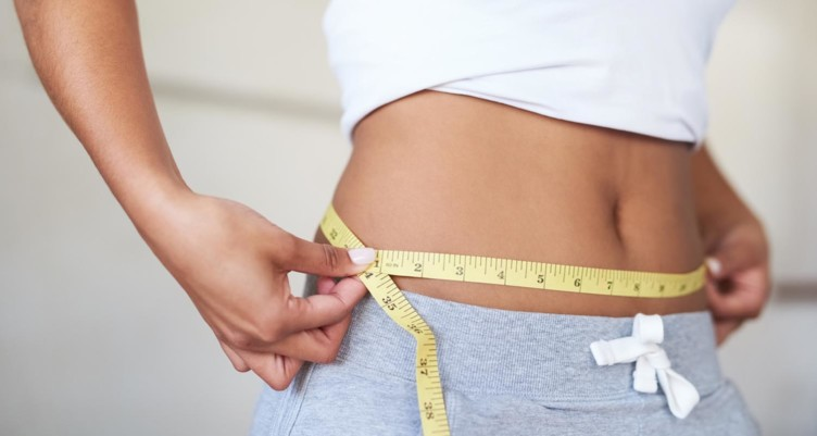 Why Weight Loss Exercises Aren't Helping You Lose Your Belly Fat