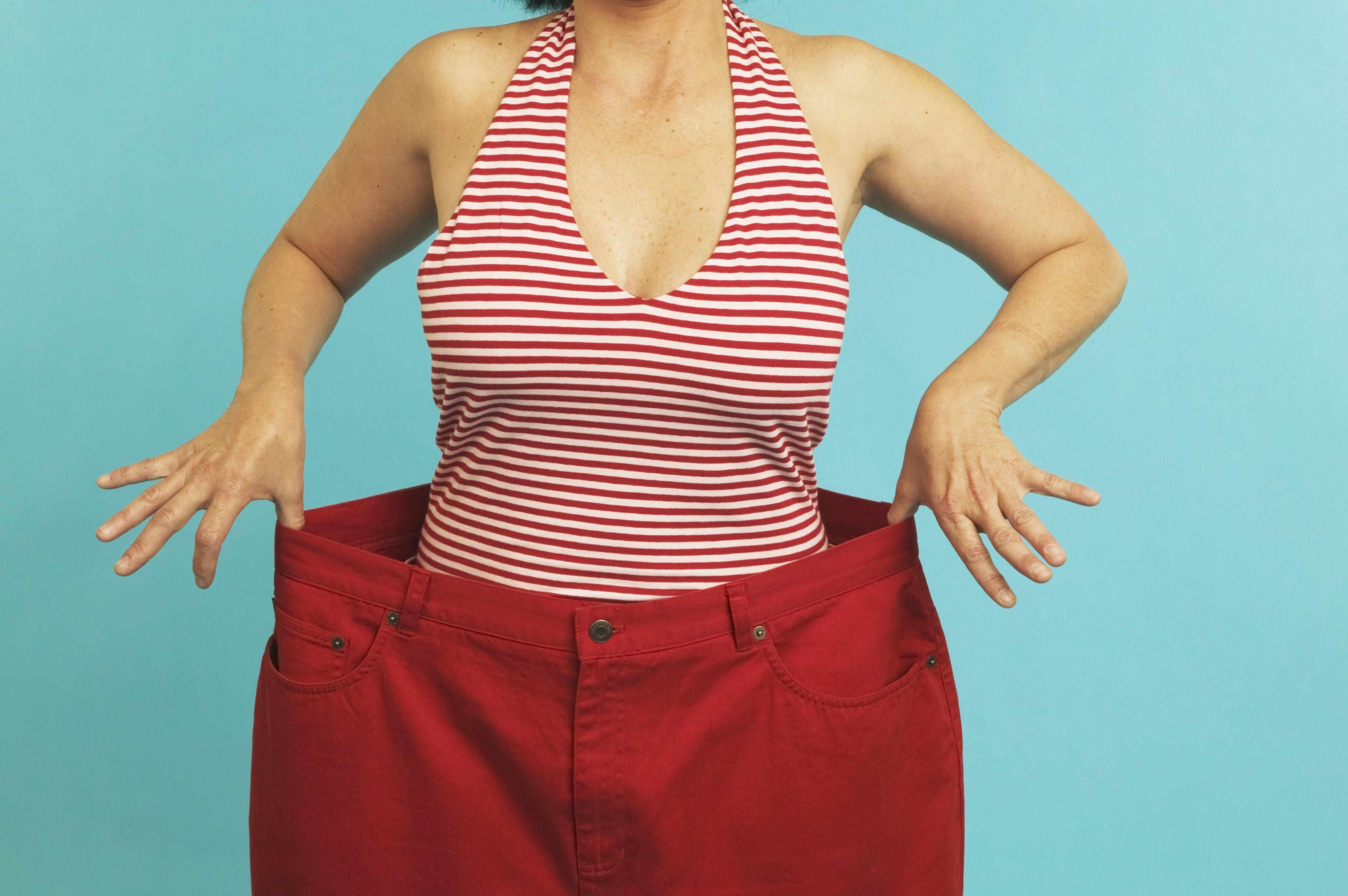 Liposuction vs. Fat Freezing – The Pros & Cons