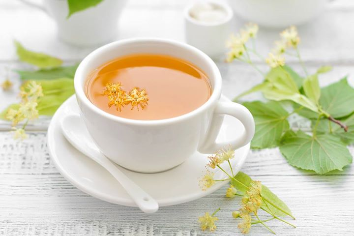 Can a Detox Tea Accelerate Results from Your Weight Loss Treatment?