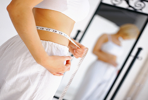 Is Cavitation More Effective Than Laser Liposuction for Fat Reduction?