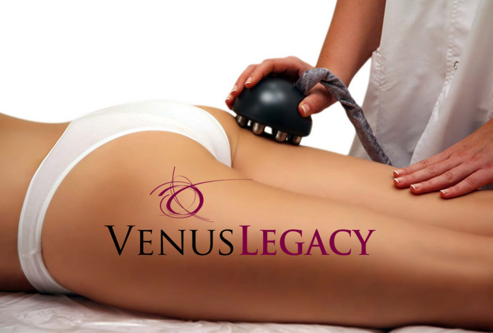 Venus Legacy: The Ultimate Body Skin Tightening Technique in Dubai
