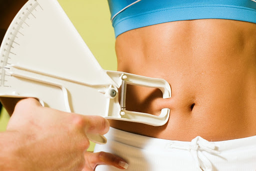 Top weight loss trends in 2020: here's what you should try!