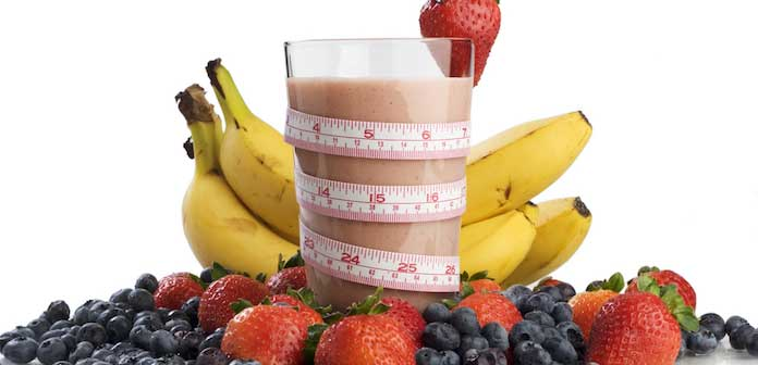 Meal Replacement Shakes for weight loss – Do they actually work?