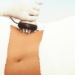 Cavitation Removes Fat And Aids Your Body Slimming Goals